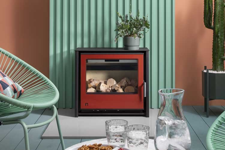 Why Choose A Freestanding Stove For Your Home?