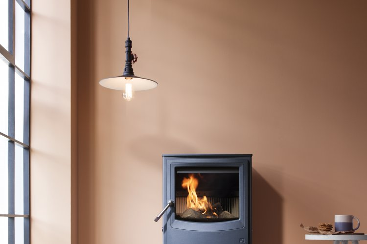 Can A Wood Burning Stove Be Eco-Friendly? What is Ecodesign?