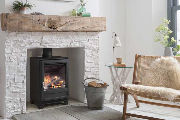 Create a Cosy Home this Autumn