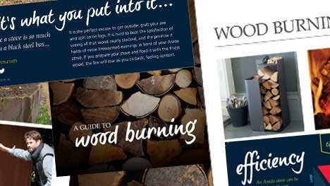 Is your wood fuel as efficient as it ought to be? Need some handy hints about maintaining your stove? Get some good, solid advice on choosing the best fuels for your wood burner with this guide.