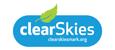 ClearSkies Certified