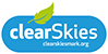 ClearSkies Certified